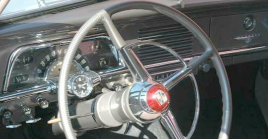 Bill Jackameit U0026 39 S Studebaker Page