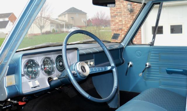 Free Bill Of Sale For Car >> Bill Jackameit's Studebaker Page